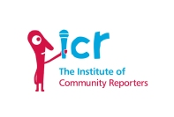 Institute of Community Reporters