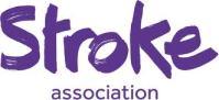 Stroke Assoc logo